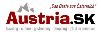 Logo AustriaSK
